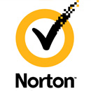 US- Norton Security with Backup 2014