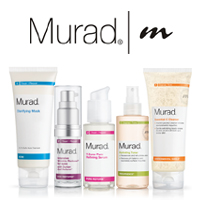 Shop the Acne Clearing Solution - Murad
