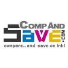 CompAndSave discounts
