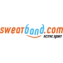SweatBand coupons