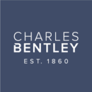 Charles Bentley coupons