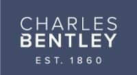 Charles Bentley
