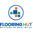 Flooring Hut coupons
