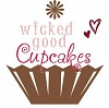 Wicked Good Cupcakes coupons