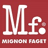 Mignon Faget coupons