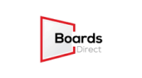 BoardsDirect