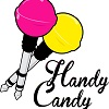 Handy Candy coupons