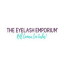 The Eyelash Emporium coupons