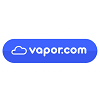 Vapor.com coupons