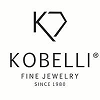 Kobelli Jewelry coupons