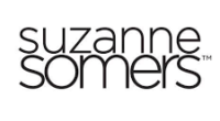 SuzanneSomers