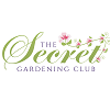 10% Off On All Orders at Secret Gardening Club