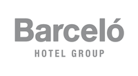 10% Off Selected Destinations at Barcelo