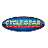 Cyclegear coupons
