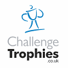 Challenge Trophies-Uk coupons