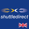 Shuttle Direct-uk coupons