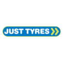 Just Tyres-uk coupons