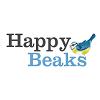 Happy Beaks coupons
