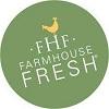 FarmHouse Fresh coupons
