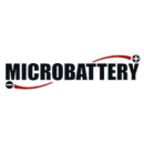 microbattery coupons